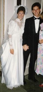 MATT TINA Wedding 2