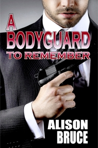 Bruce-A Bodyguard to Remember-400