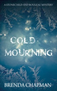 Cold Mourning - small
