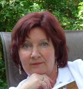 Barbara Fradkin_1