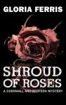 Shroud of Roses