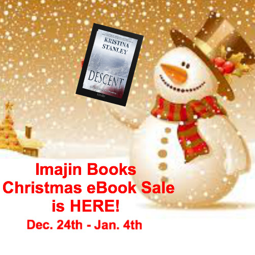 eBook Sale 1