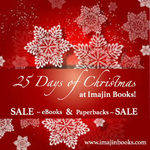 paperback ebook sale 2015