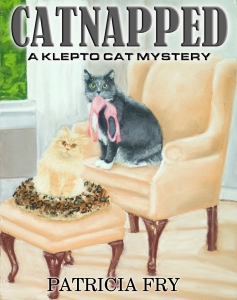 Catnapped-finalcover