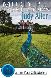 rev2-MurderatPeacock-JAlter-LG_edited-1