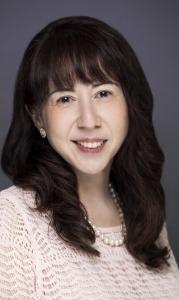 Burkinshaw, Kathleen wnba