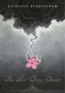 Last Cherry Blossom_cover (2)