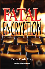fatalencryption
