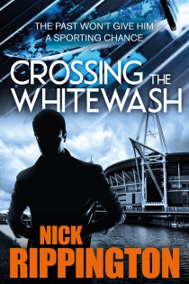 crossing-new-cover-medium-web
