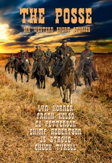 6-ebook-cover-the-posse