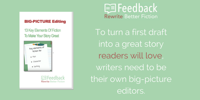 BIG-PICTURE Editing