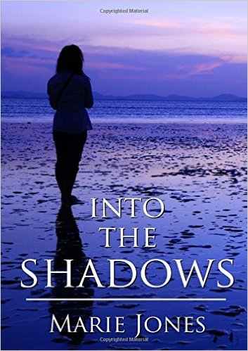 cover_into-the-shadows