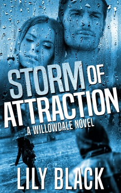 storm-of-attraction-hi-res