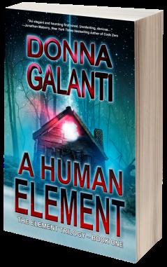 A Human Element 3D