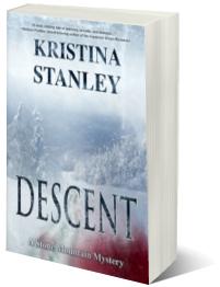 Descent 3D cover