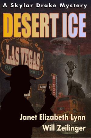 Desert Ice front cover _Web