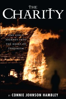 The Charity - Cover_new.indd