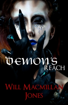 Demon_s_Reach_Front_Cover