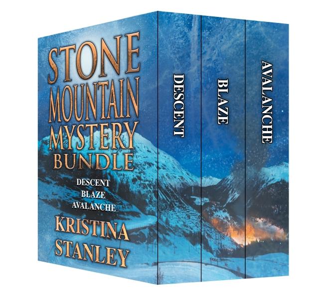 Stone Mountain Mystery 3D.jpg