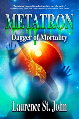 Metatron Book 3 Front Cover 2.8.2018