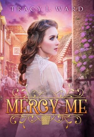 MercyMeFront