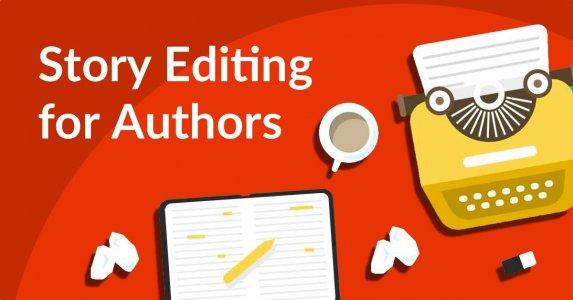 Story-editing-1-573x300